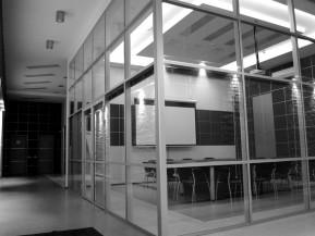 Дизайн офисов ул.Сумская,49 в г.Харькове