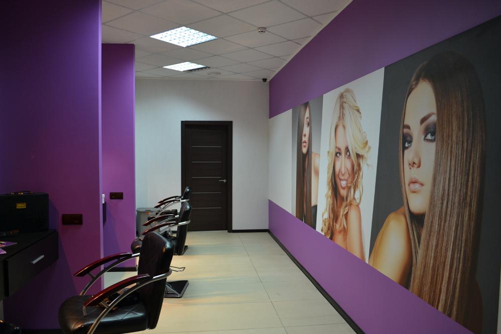 Косметологический салон «Desheli» г.Харьков