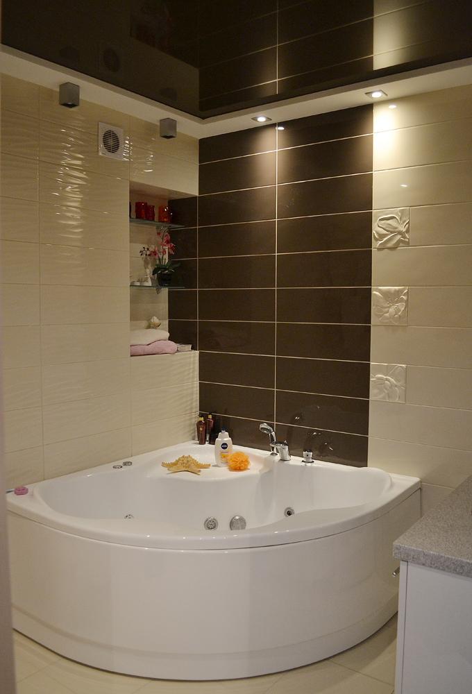 Дизайн интерьера квартир в Днепропетровске