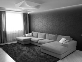 Квартира в г.Харькове пр.Маршала Жукова,14 пл.70м2