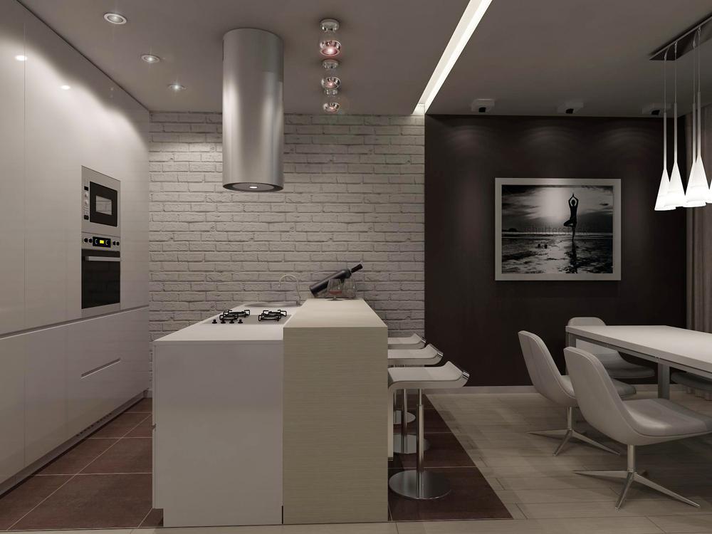 Кухня-студия (13)watermark