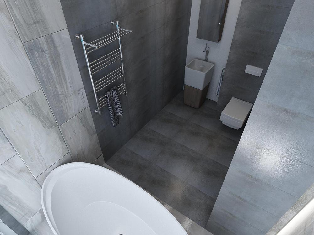 Ванна хозяйская (3)watermark