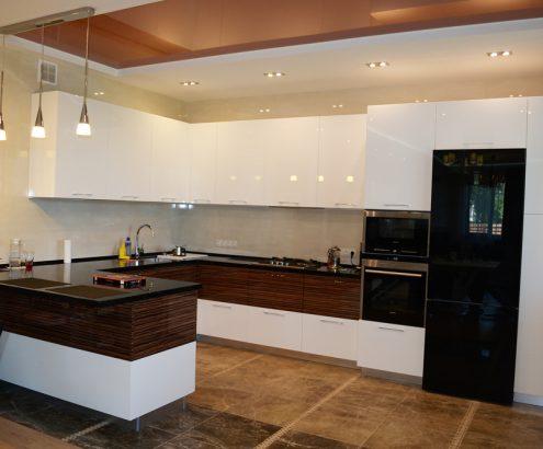 Кухня-студия (5)watermark