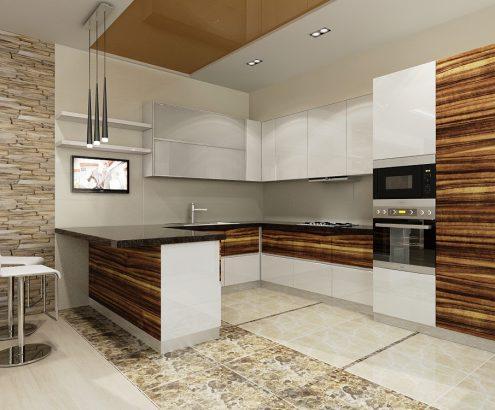 Кухня-студия (6)watermark