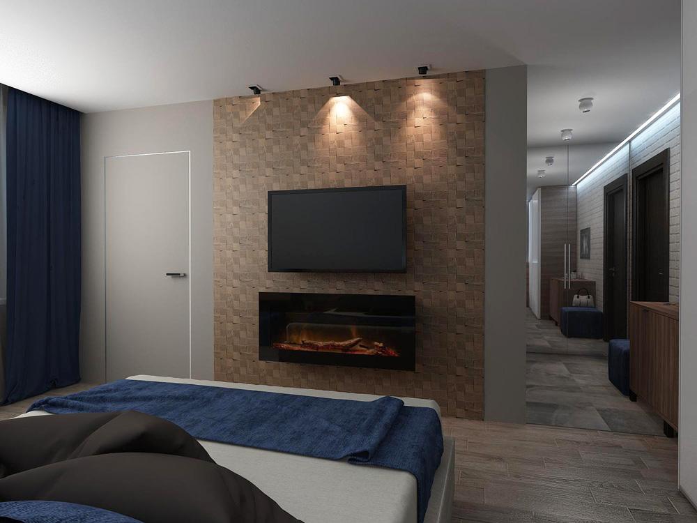 Спальня (3)watermark